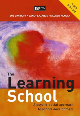 Learning School, The (Print)