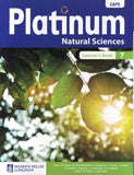 Platinum Natural Sciences Grade 7 Learner's Book