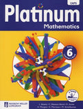 Platinum Mathematics CAPS - Grade 6 Learner's Book