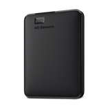 SanDisk External Hard Drives