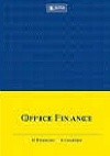 Office finance - Elex Academic Bookstore
