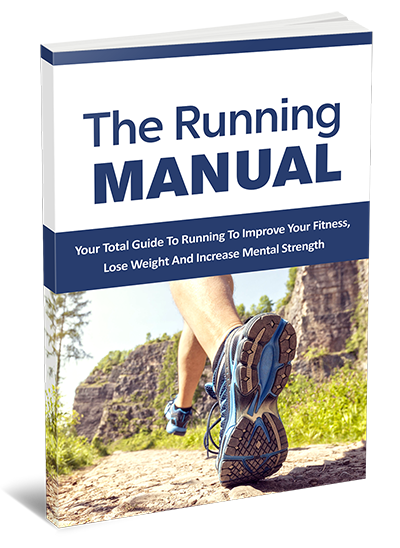 The Running Manual