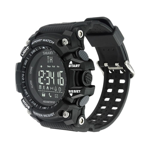 Professional Waterproof  Sport Smart Watch