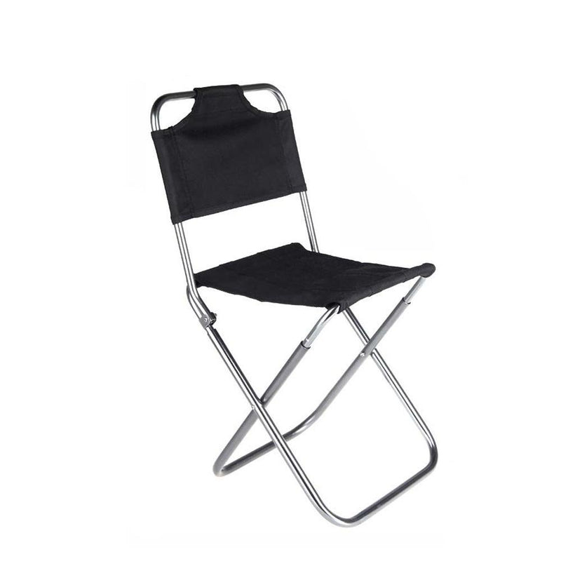 Ultra Light Foldable Fishing Chair For Kids