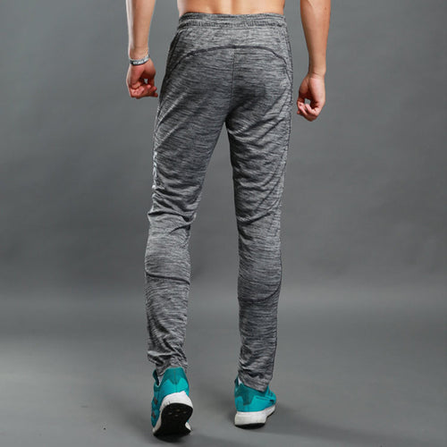 Summer Jogging Trousers Fitness Sport Pants
