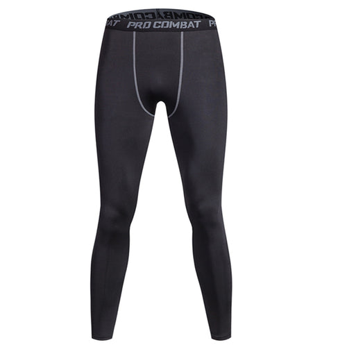 Men's  tights for Bodyboulding