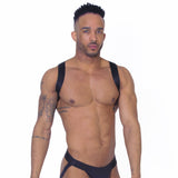 X Back Harness