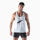 Submarine Stringer Vest