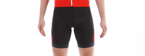 talla adecuada cycling