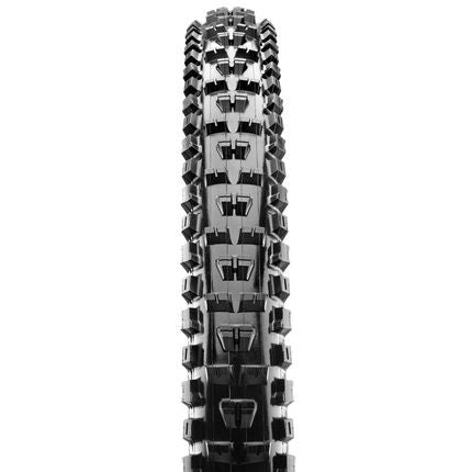 "Llanta 29"" Maxxis High Roller - CiclosCenter"