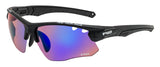 Copia de Gafas de Ciclismo R2 Crown con Lentes  Intercambiables