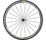 Ruedas Completas 700 Mavic Aksium Elite - CiclosCenter
