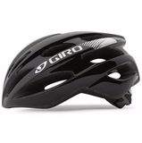 Casco de Ruta o MTB Giro Trinity - CiclosCenter
