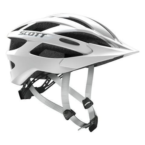 Casco Scott Watu MTB & Ruta - CiclosCenter