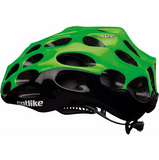 Casco Ruta Catlike Mixino - CiclosCenter
