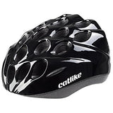 Casco Catlike Tora - CiclosCenter