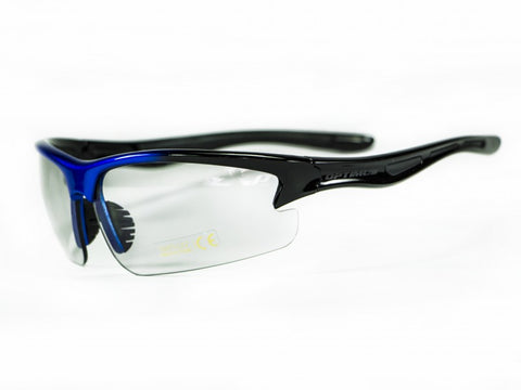 Gafas de Ciclismo Optimus - CiclosCenter