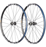 "Ruedas Completas 27.5"" Shimano MT35 - CiclosCenter"