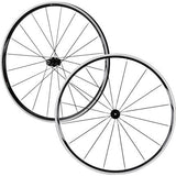 Ruedas Completas 700 Shimano RS21 - CiclosCenter