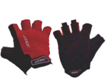 Guantes GW ZX035 - CiclosCenter