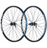 "Ruedas Completas 29"" Shimano MT15 - CiclosCenter"