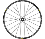 Ruedas Completas 27.5 Mavic CrossMax Elite - CiclosCenter