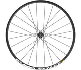 "Ruedas Completas 29"" Mavic CrossMax - CiclosCenter"