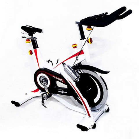 Bicicleta Spinning  Monza - Sport Fitness - CiclosCenter