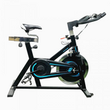 Bicicleta Spinning  Livorno - Sport Fitness - CiclosCenter