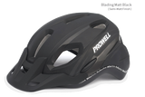 Casco de Ruta o MTB Prowell X11 - CiclosCenter