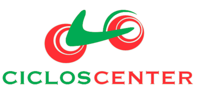 CiclosCenter