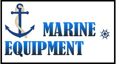 marine.equipment