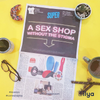 Philippine Daily Inquirer on ilya: A sex shop without the stigma!