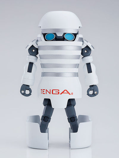 Tenga Robot Soft Sex Toys