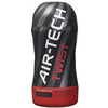 Tenga Air-Tech Twist Tickle
