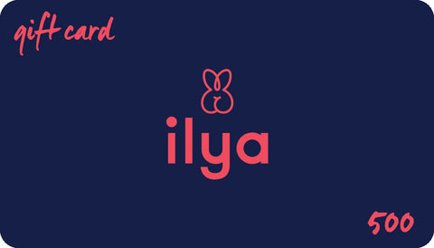 Ilya Sex toy shop gift certificate: Buy sex toys, condoms, lube, and more for him and her online and have it shipped to anywhere in the philippines!
