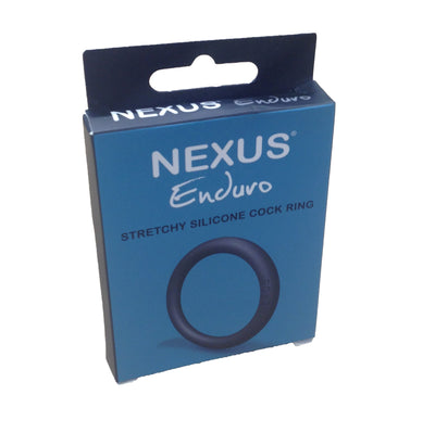Nexus Enduro Cock Ring Sex Toys