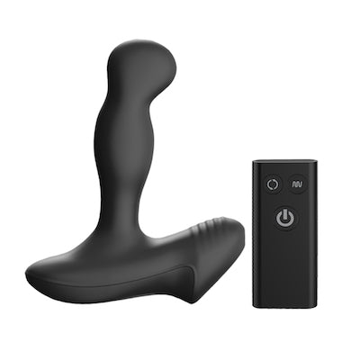 Nexus Revo Slim Sex Toys