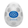 Tenga Egg Sphere Sex Toys