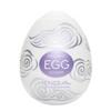 Tenga Egg Cloudy Sex Toys