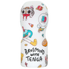 Tenga Cup Deep Throat Brosmind Collaboration