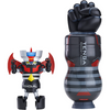 Tenga Mazinger Rocket Punch Set -  ilya