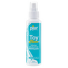 Pjur Toy Cleaner Sex Toys