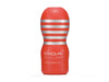 Tenga Cup Original Deep Throat Sex Toys
