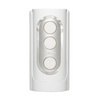 Tenga Flip Hole White Sex Toys