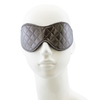 Sensara Eye Mask Quilted -  ilya