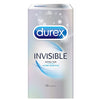 Durex Invisible Sex Toys
