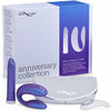 We-Vibe Anniversary Sex Toys