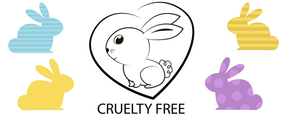 Why Cruelty Free Beauty Products Are The Better Choice