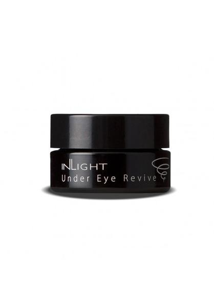 Under Eye Revive